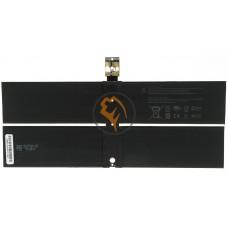 Оригинальная аккумуляторная батарея Microsoft Surface Laptop 1769 G3HTA036H 45.2Wh