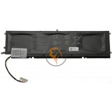 Оригинальная аккумуляторная батарея RAZER Blade Stealth 13 RC30-0281 53.1Wh