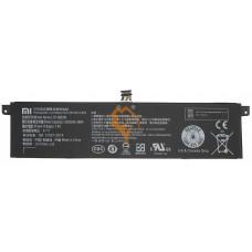Оригинальная аккумуляторная батарея Xiaomi Mi Book Air 13.3 R13B01W 39Wh