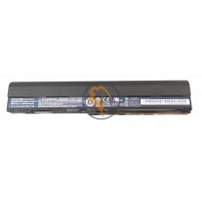 Аккумуляторная батарея Acer AL12X32 Aspire V5-171-6860 10.8v 5200mAh