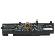 Оригинальная аккумуляторная батарея HP EliteBook 830 G7 CC03XL 56Wh