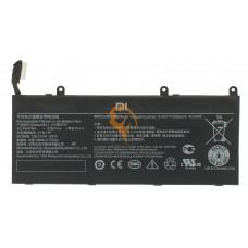 Оригинальная аккумуляторная батарея Xiaomi Mi Gaming 15.6 N15B01W 40Wh
