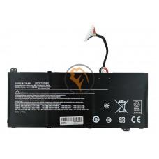Аккумуляторная батарея Acer AC14A8L Aspire VN7-571 4605mAh