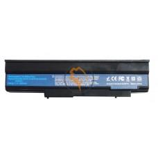 Аккумуляторная батарея Acer AS09C31 NV4001 5200mAh
