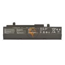 Аккумуляторная батарея Asus A32-1015 4400mAh