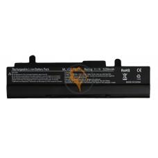 Аккумуляторная батарея Asus A32-1015 5200mAh