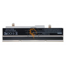 Аккумуляторная батарея Asus A32-1015 белый 5200mAh