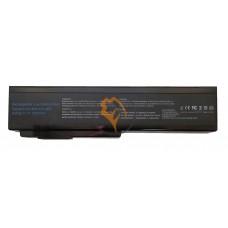 Аккумуляторная батарея Asus A32-M50 5200mAh