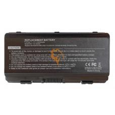 Аккумуляторная батарея Asus A32-T12 5200mAh