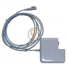 Оригинальный блок питания Apple 14.5V 3.1A Magnet tip (L-Tip)