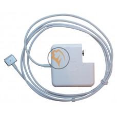 Оригинальный блок питания Apple 14.85V 3.05A Magsafe2 (T-Tip)