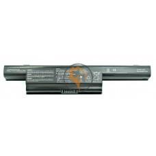 Аккумуляторная батарея Asus A32-K93 4400mAh