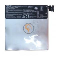 Оригинальная аккумуляторная батарея Asus Google Nexus 7 C11P1303 3910mAh