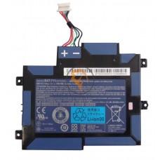 Оригинальная аккумуляторная батарея Acer Iconia Tab A100 BAT-711 1530mAh