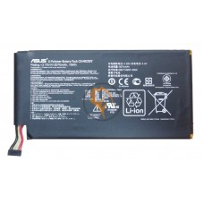Оригинальная аккумуляторная батарея Asus Memo Pad ME301T C11-ME301T 5070mAh