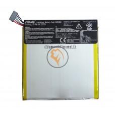 Оригинальная аккумуляторная батарея Asus FonePad 7 C11P1310 3910mAh