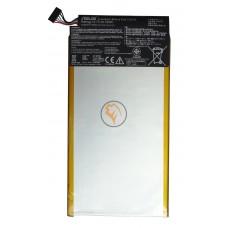 Оригинальная аккумуляторная батарея Asus Memo Pad ME102A C11P1314 4980mAh