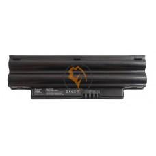 Аккумуляторная батарея Dell 3G0X8 Inspiron 1018 5200mah