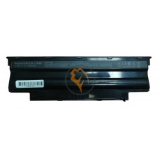Аккумуляторная батарея Dell J1KND Inspiron 13R 4400mAh