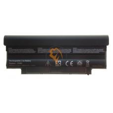 Аккумуляторная батарея Dell J1KND Inspiron 13R 6600mAh