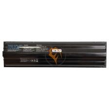 Аккумуляторная батарея Dell CC384 xps M2010 7800mAh