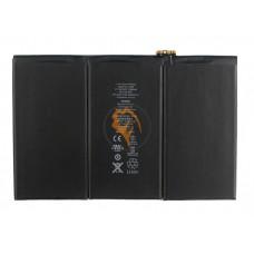 Оригинальная аккумуляторная батарея Apple Ipad 3 A1389 11500mAh