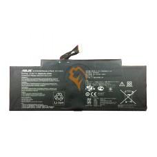 Оригинальная аккумуляторная батарея Asus C21-TF201X 2940mAh