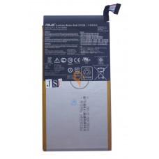 Оригинальная аккумуляторная батарея  Asus C11P1328 4980mAh