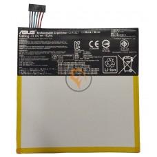 Оригинальная аккумуляторная батарея  Asus C11P1327 3910mAh