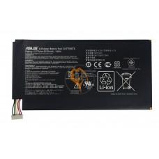 Оригинальная аккумуляторная батарея  Asus C11-TF500TD 5070mAh