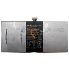 Оригинальная аккумуляторная батарея  Asus C12P1305 8150mAh