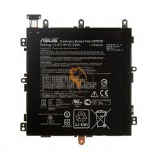 Оригинальная аккумуляторная батарея  Asus C11P1330 3948mAh