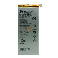 Оригинальная аккумуляторная батарея Huawei Ascend P8 HB3447A9EBW 2680mAh