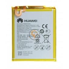 Оригинальная аккумуляторная батарея Huawei Honor 6 HB396481EBC 3100mAh