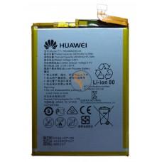 Оригинальная аккумуляторная батарея Huawei Mate 8 HB396693ECW 4000mAh