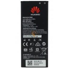 Оригинальная аккумуляторная батарея Huawei Honor 4A HB4342A1RBC 2200mAh