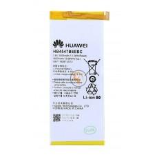 Оригинальная аккумуляторная батарея Huawei Honor 6 Plus HB4547B6EBC 3600mAh
