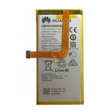 Оригинальная аккумуляторная батарея Huawei Honor 7 HB494590EBC 3080mAh
