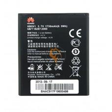 Оригинальная аккумуляторная батарея Huawei Ascend Y300 HB5V1 1730mAh