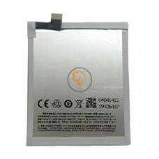 Оригинальная аккумуляторная батарея Meizu M1 Note BT42 3100mAh