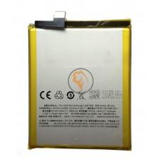 Оригинальная аккумуляторная батарея Meizu Pro 5 BT45A 3100mAh