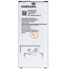Оригинальная аккумуляторная батарея Samsung Galaxy A7 A710F EB-BA710ABE 3300mAh