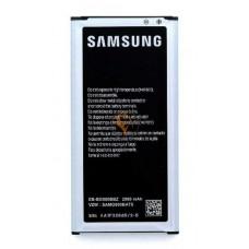 Оригинальная аккумуляторная батарея Samsung Galaxy S5 i9600 EB-BG900BBU 2800mAh