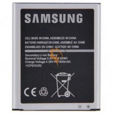 Оригинальная аккумуляторная батарея Samsung Galaxy J1 Ace J110H EB-BJ111ABE 1800mAh