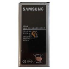 Оригинальная аккумуляторная батарея Samsung Galaxy J5 2016 J510 3100mAh