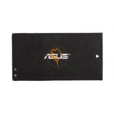 Оригинальная аккумуляторная батарея Asus ZenFone 4 A400CG C11P1404 1600mAh
