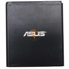 Оригинальная аккумуляторная батарея Asus ZenFone 4 4.5 A450CG C11P1403 1750mAh