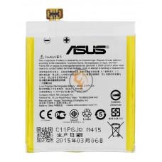 Оригинальная аккумуляторная батарея Asus ZenFone 5 A501CG A450CG C11P1324 2110mAh