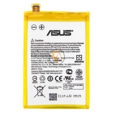 Оригинальная аккумуляторная батарея Asus Zenfone 2 ZE551ML C11P1424 3000mAh