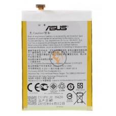 Оригинальная аккумуляторная батарея Asus ZenFone 6 A600CG C11P1325 3330mAh
